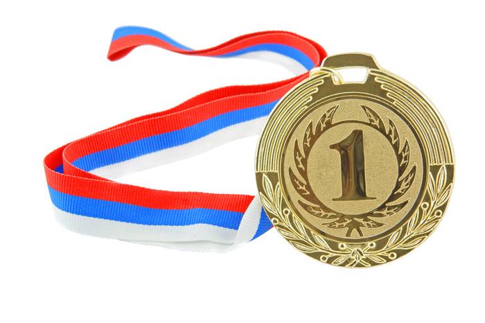 Mistrovství jednotlivců SKKS pro rok 2017 - SENIORKY + ŽENY