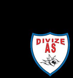 Výhra nad TJ AŠ Mladá Boleslav zajistila čelo tabulky a postup do 3. ligy