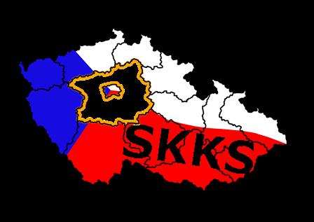 Mistrovství jednotlivců SKKS MUŽI 2019